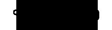 client_5
