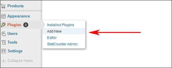 add-new-wp-plugin