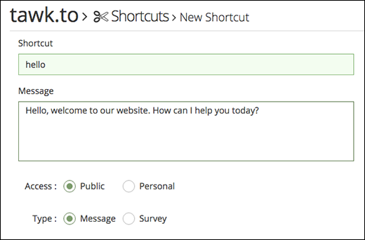 add-shortcut