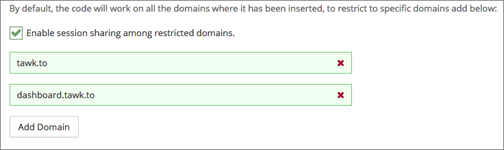 domain-restriction-add
