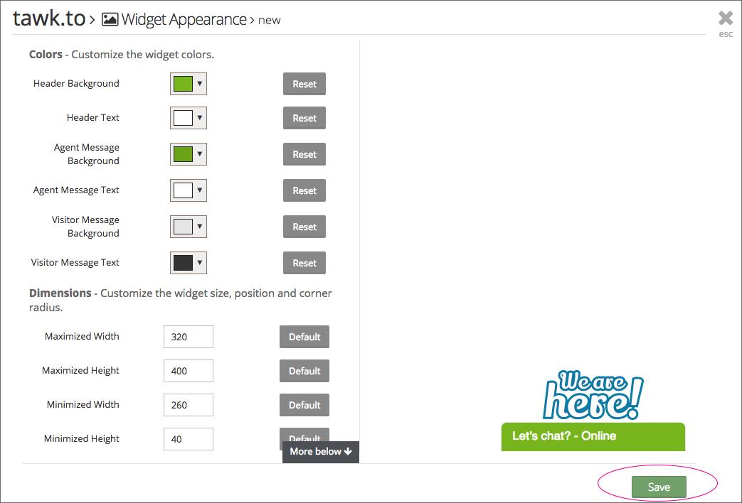 widget-custom