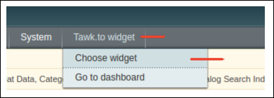 magento-choose-widget