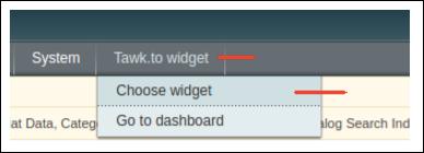 magento-choose-widget