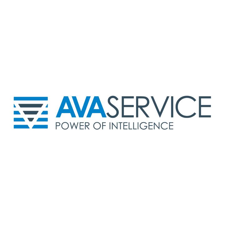 AVAService-logo