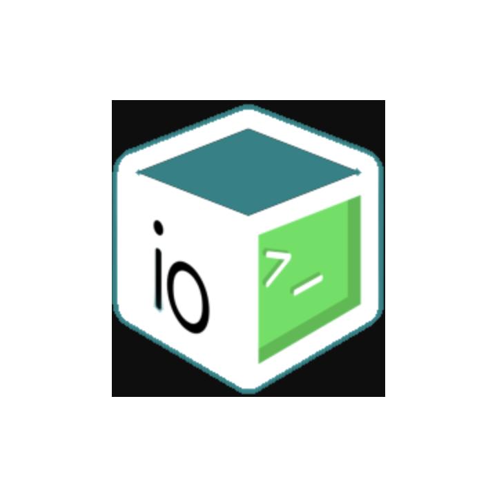 Autobuy-logo