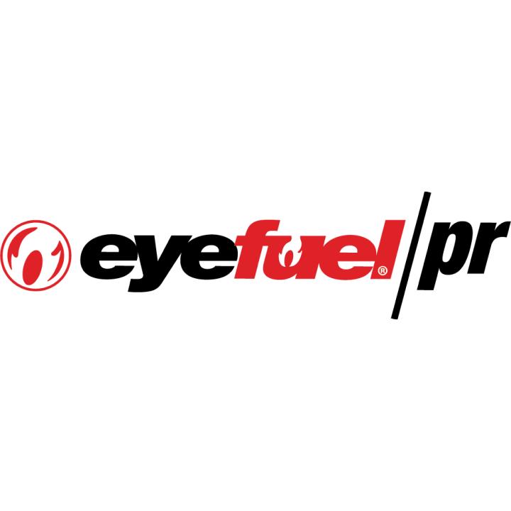Eyefuel:pr