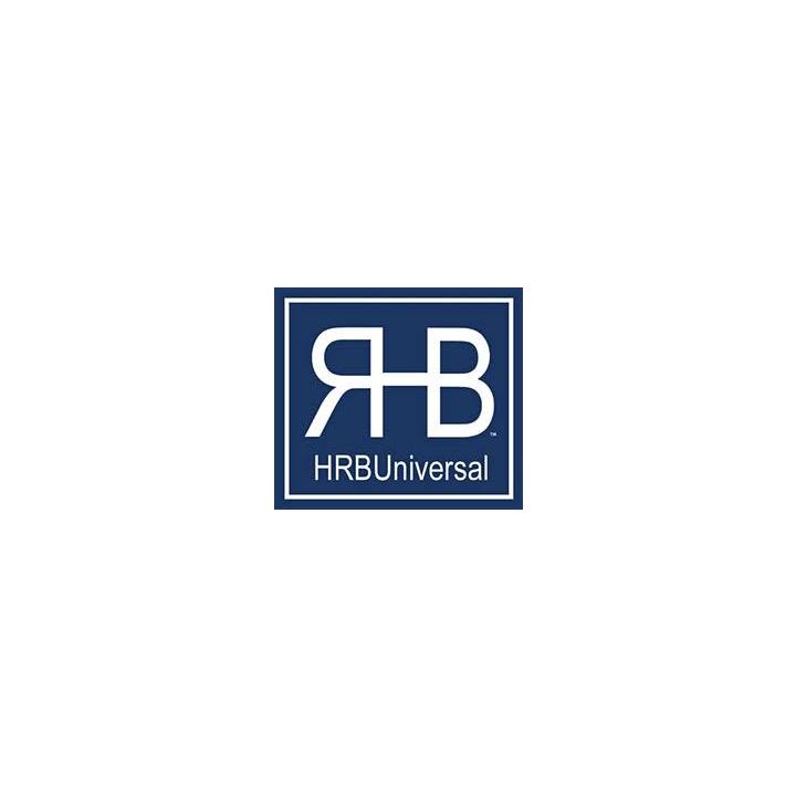 HRB-logo