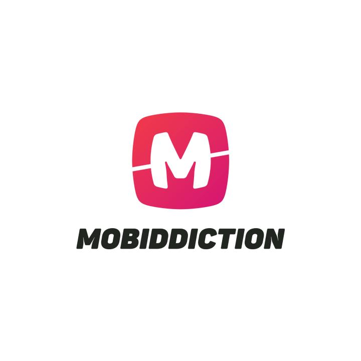 Mobiddiction-logo