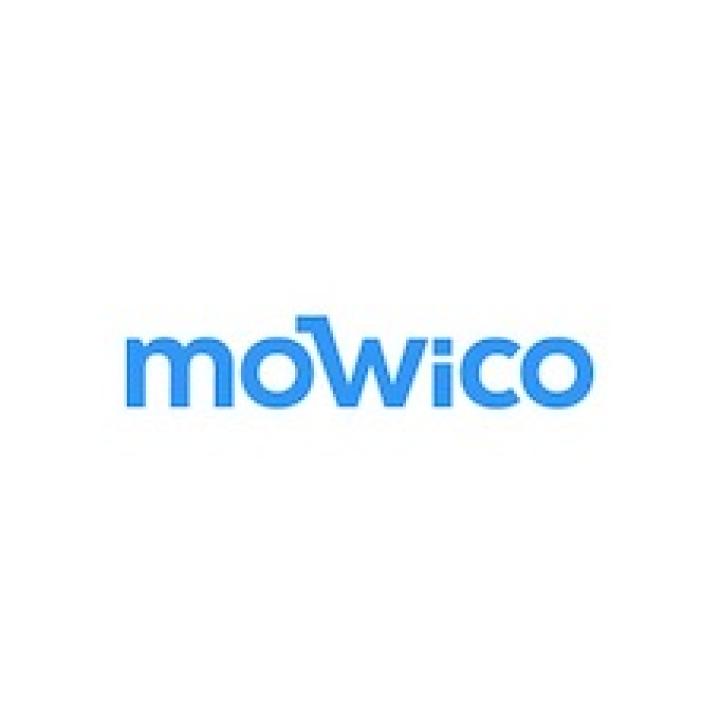 Mowico