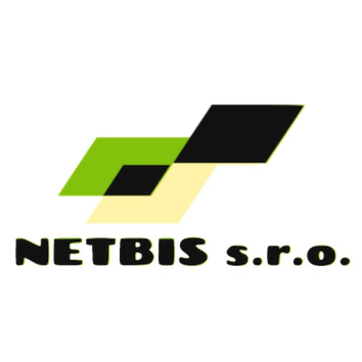Netbis