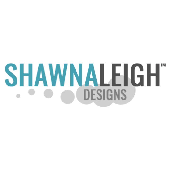 Shawnleigh-logo