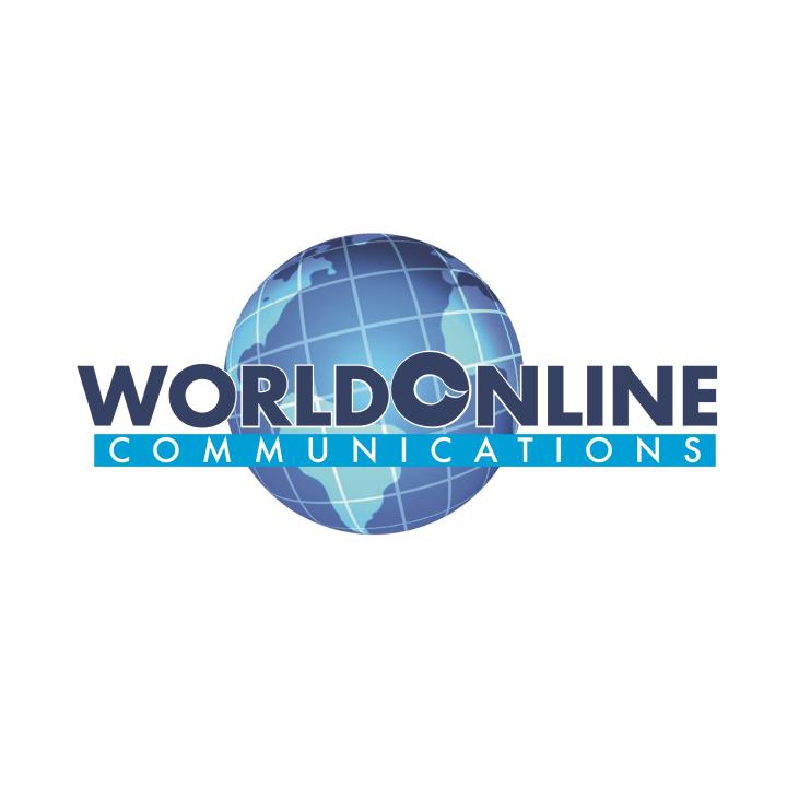 Wocomm-logo