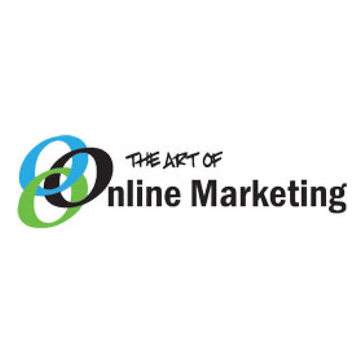 artonline-logo