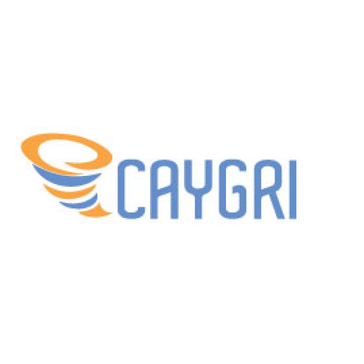 caygri-logo