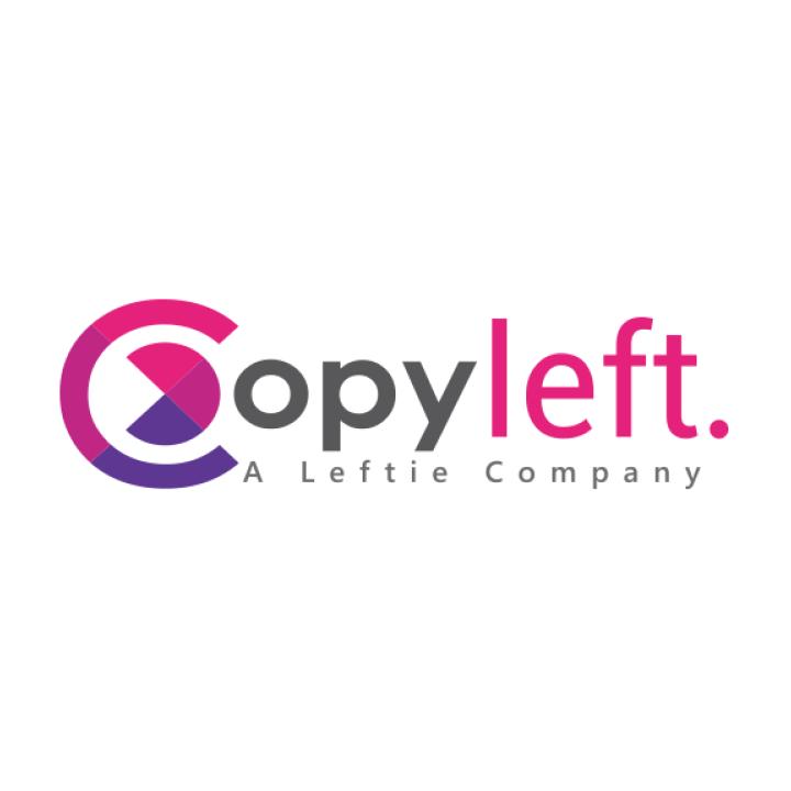 copyleft-logo