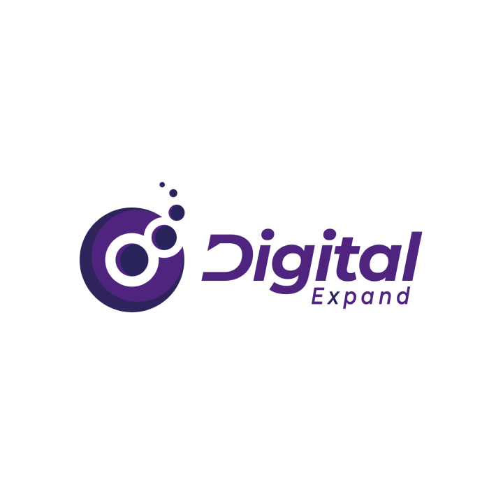 digitalexpand-logo
