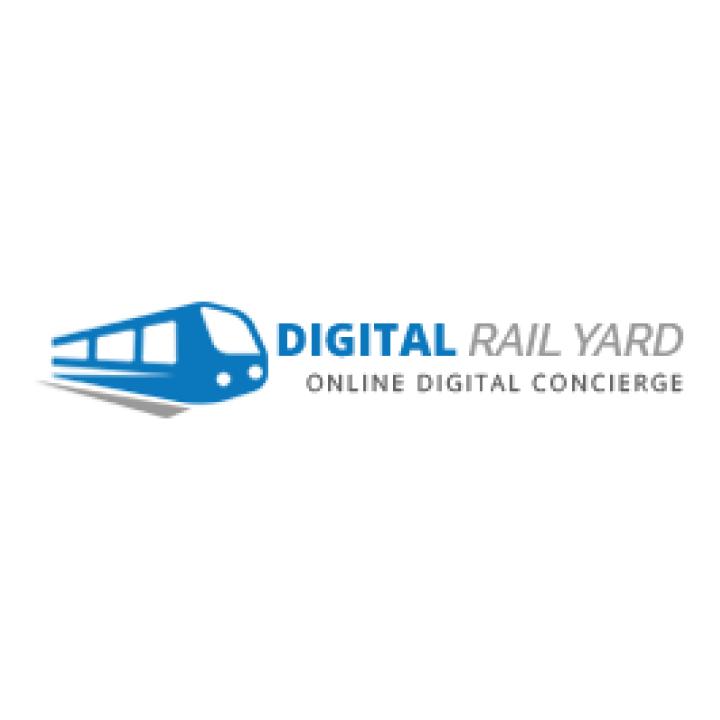 digitalrailyard-logo