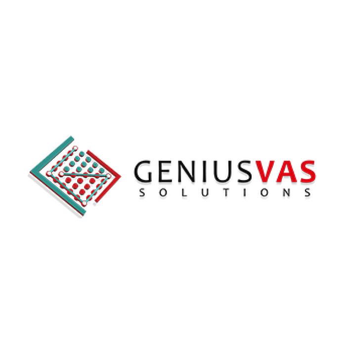 geniusva-logo