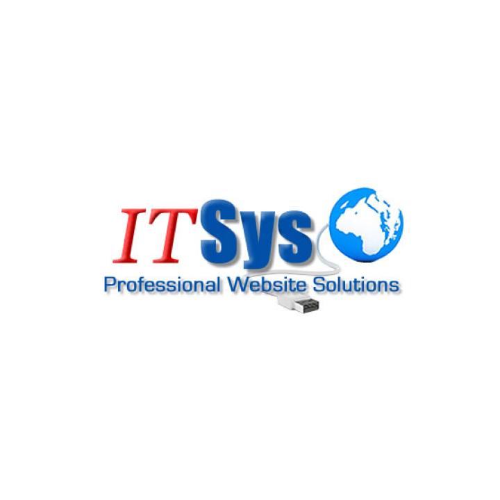 itsys-logo