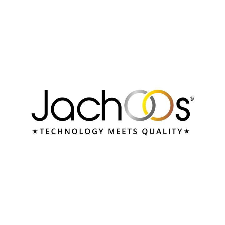 jachoos-logo