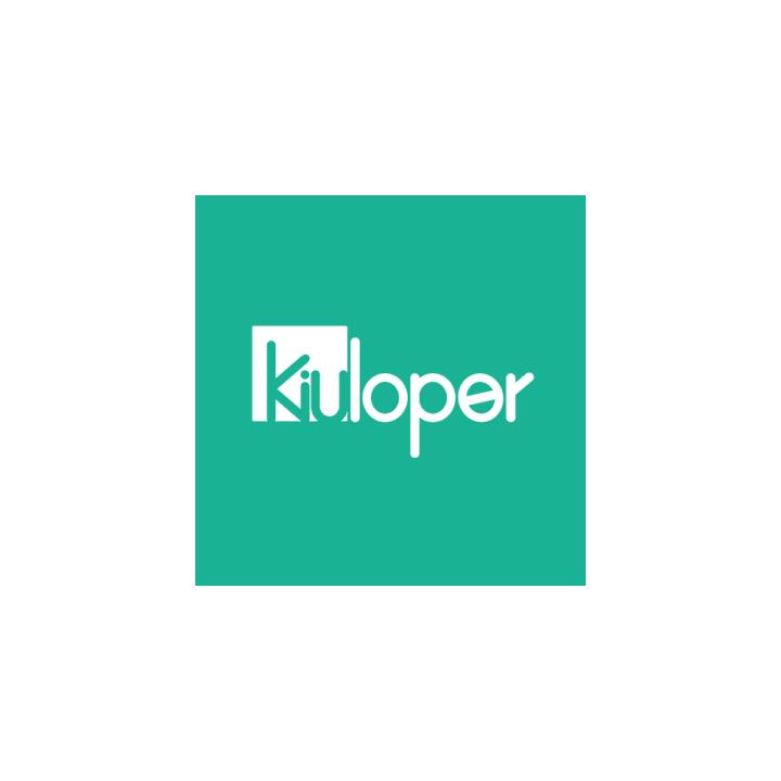 kiuloper-logo