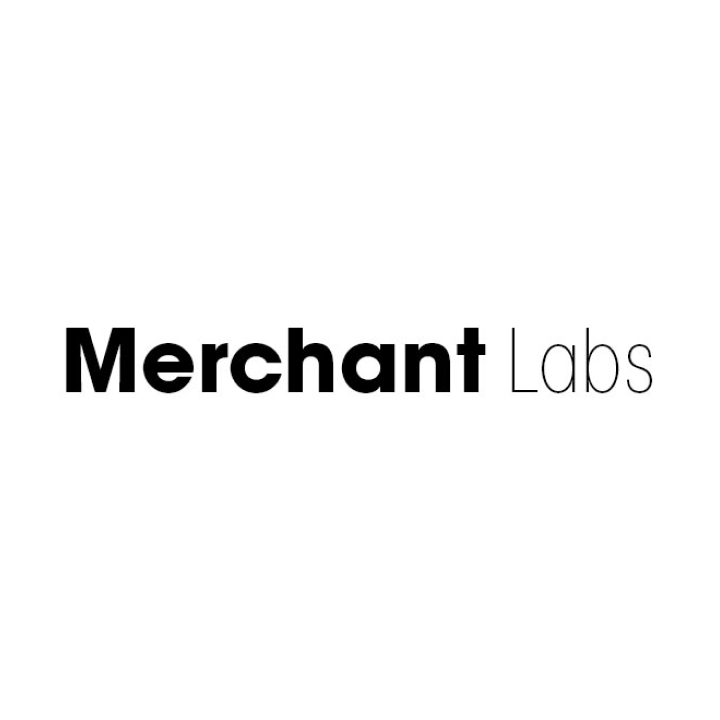 merchantlabs-logo