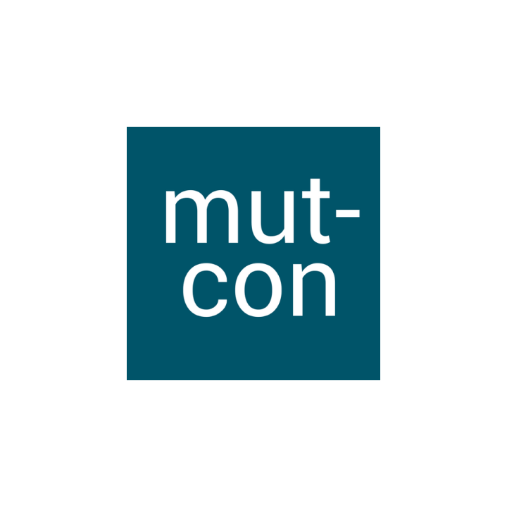 mutcon-logo