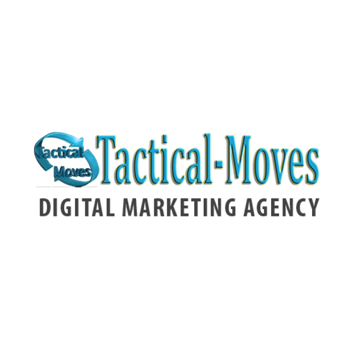 tactical moves-logo
