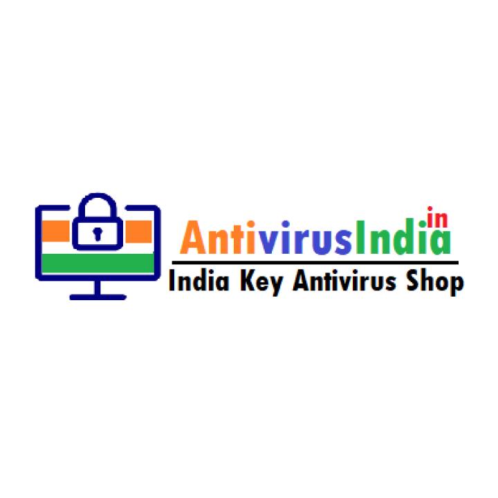 antivirusindia-logo