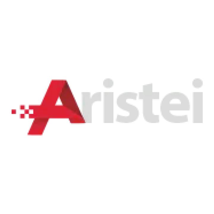 aristei-logo