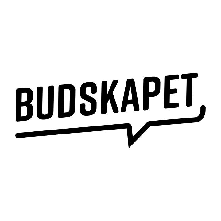 budskapet-logo