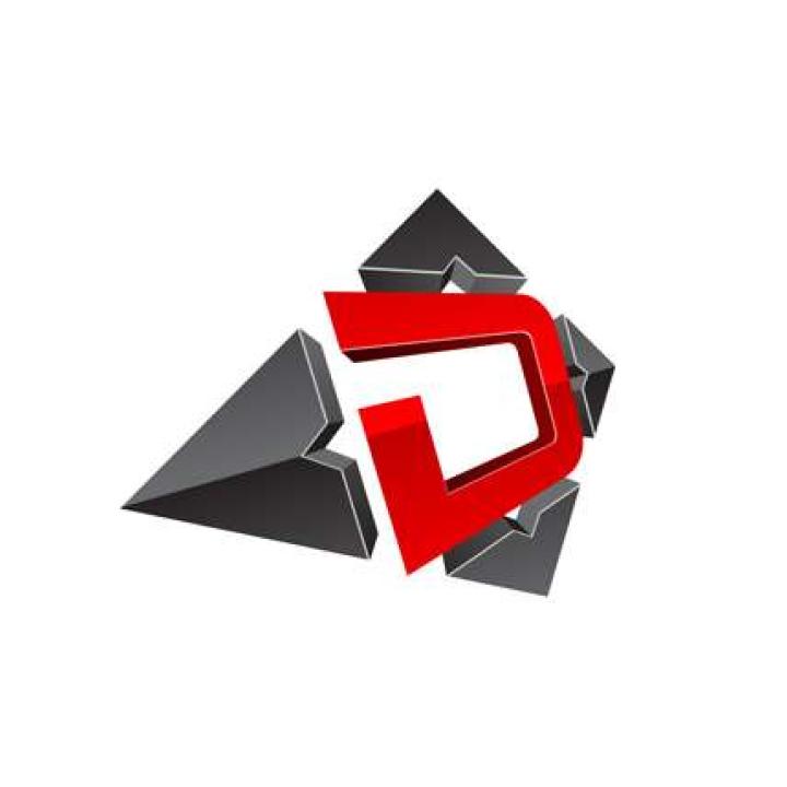 domainfx-logo
