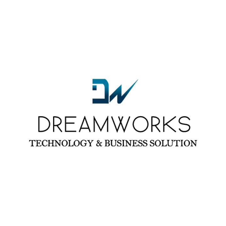 dreamworkstech-logo