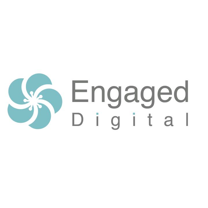 engageddigital-logo