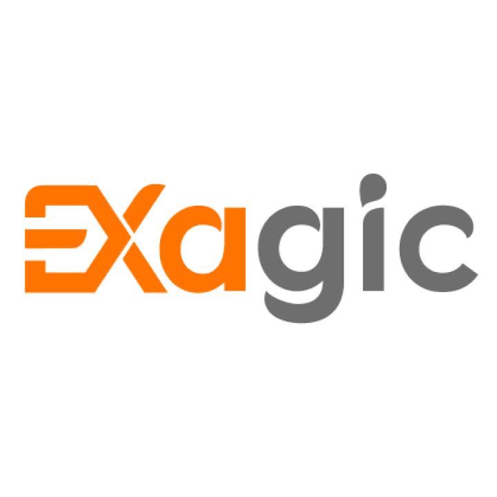 exagic-logo