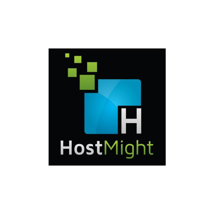 hostmight-logo