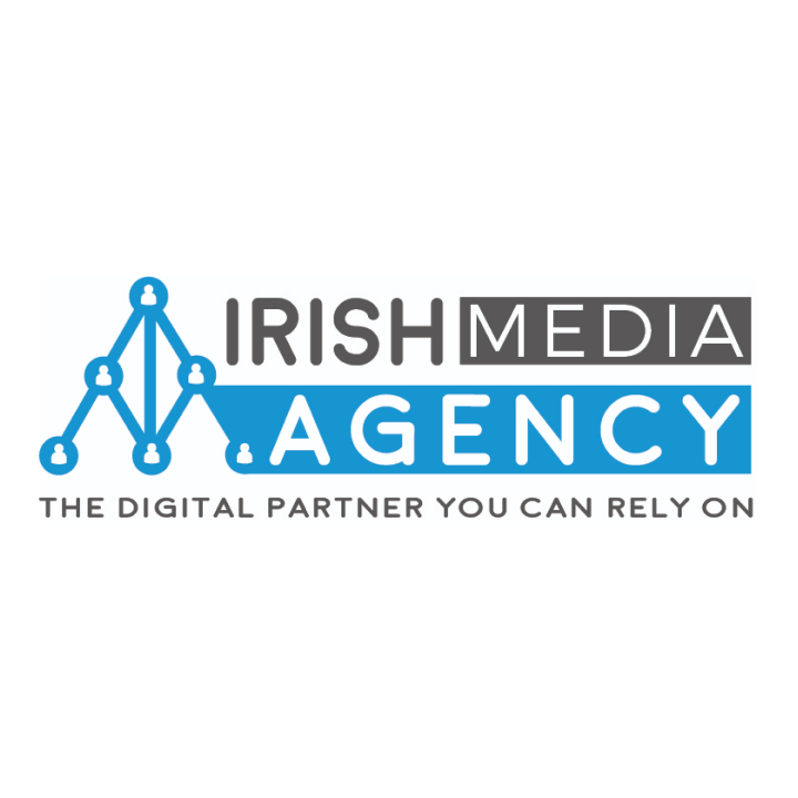 irishmediaagency-logo
