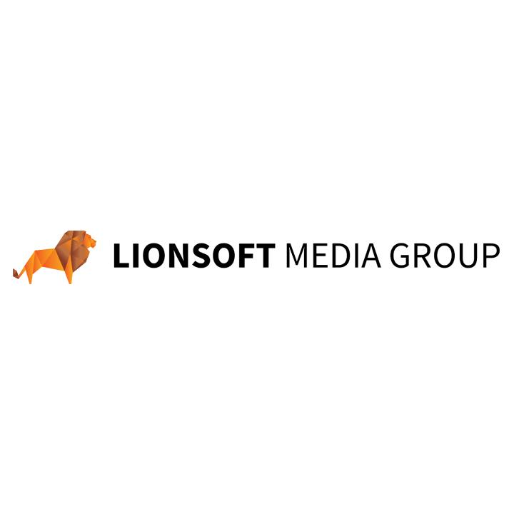 lionsoftmedia-logo