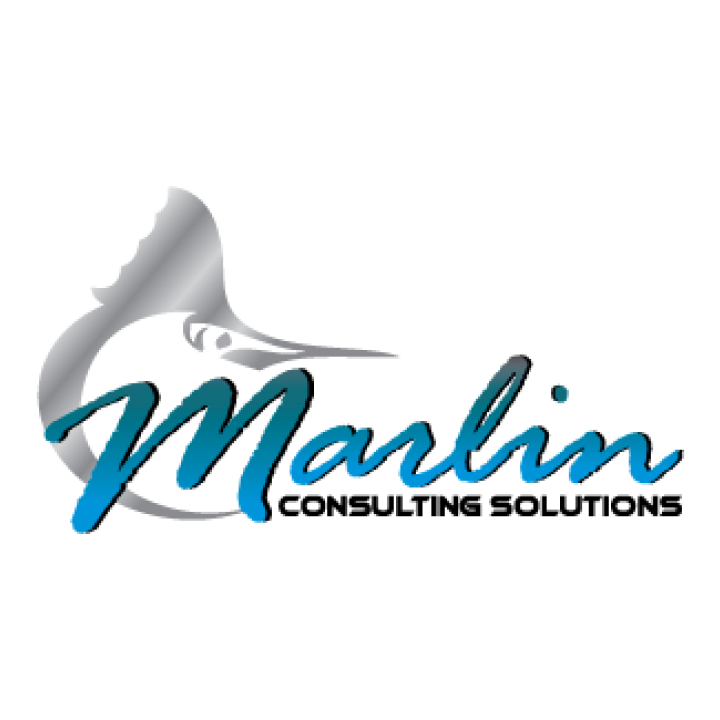 marlinconsultingsolutions-logo