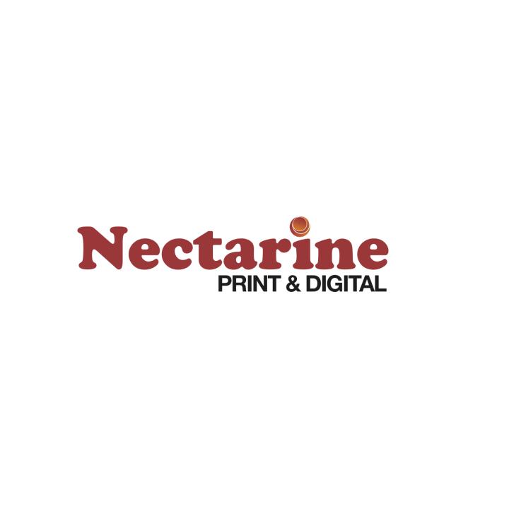 nectarineprint-logo