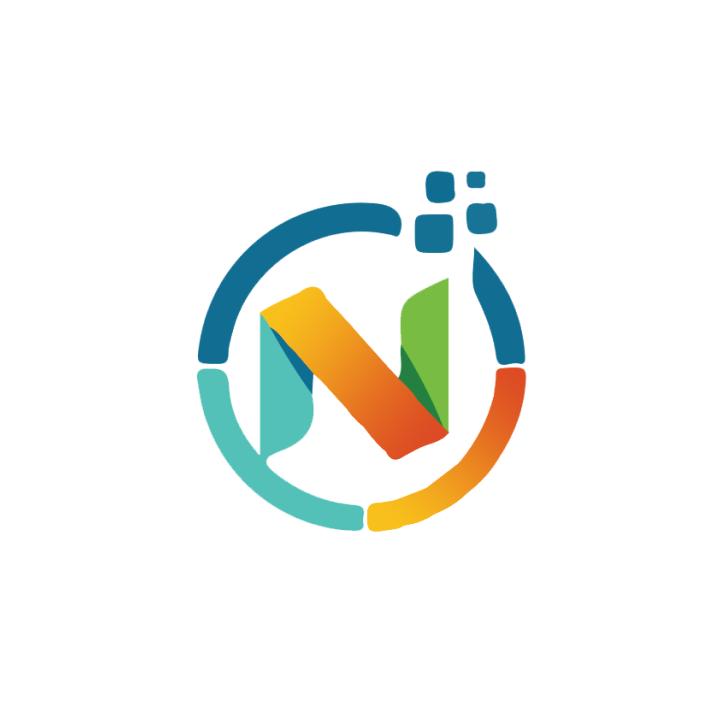 nextdat-logo