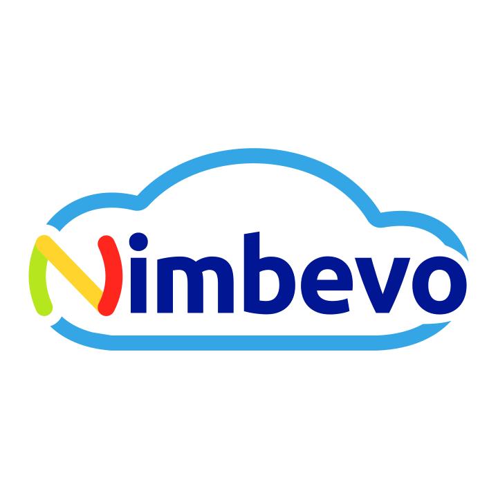 nimbevo-logo