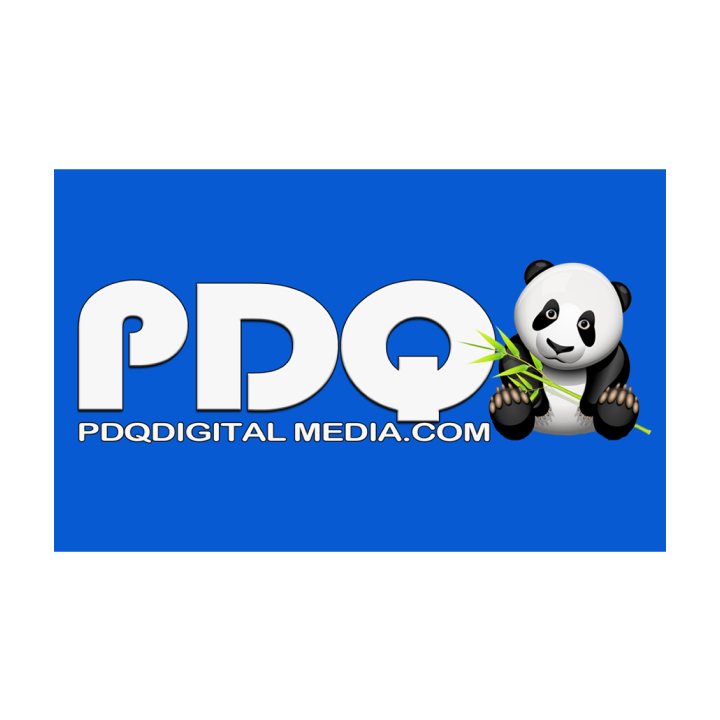 pdq-digital-media-logo