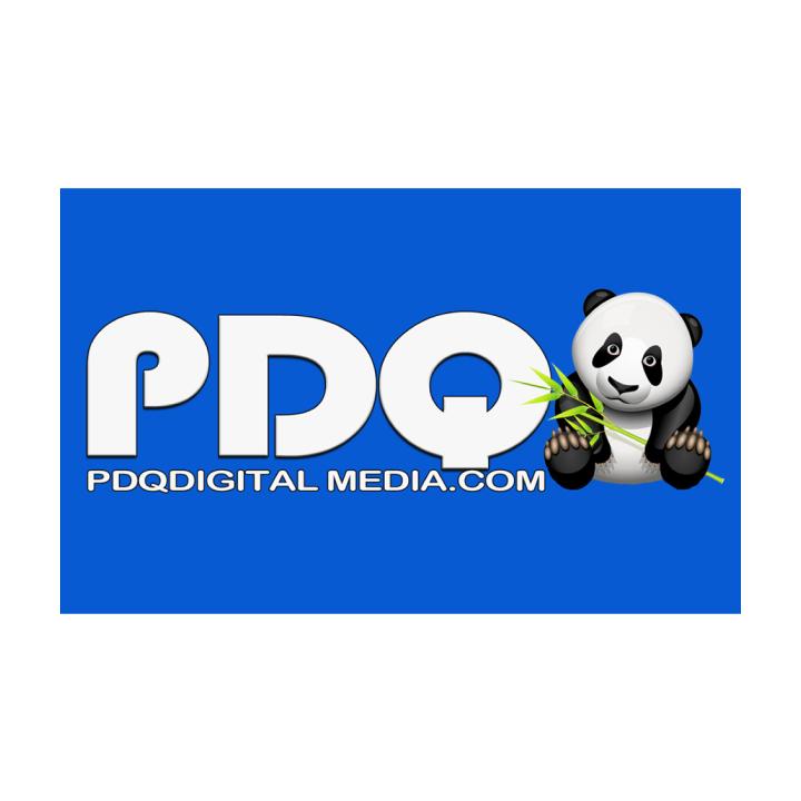 pdq-digital-media-logo
