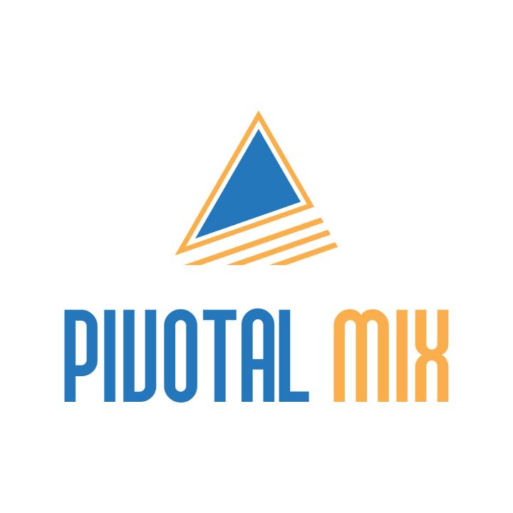 pivotalmix-logo