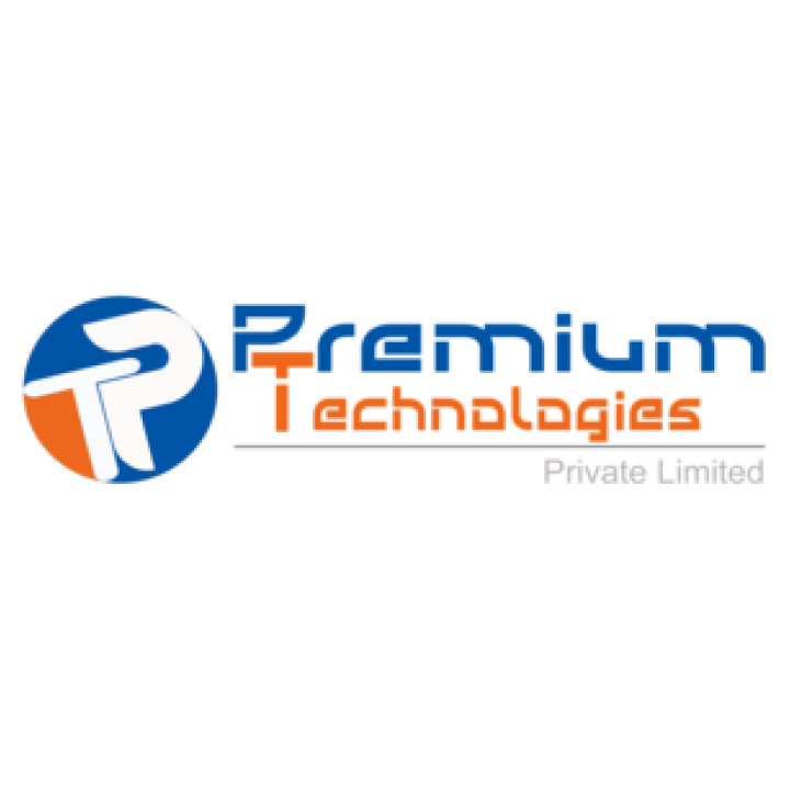 premiumtechs-logo