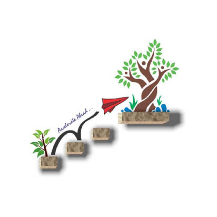 shrigovindtraders-logo