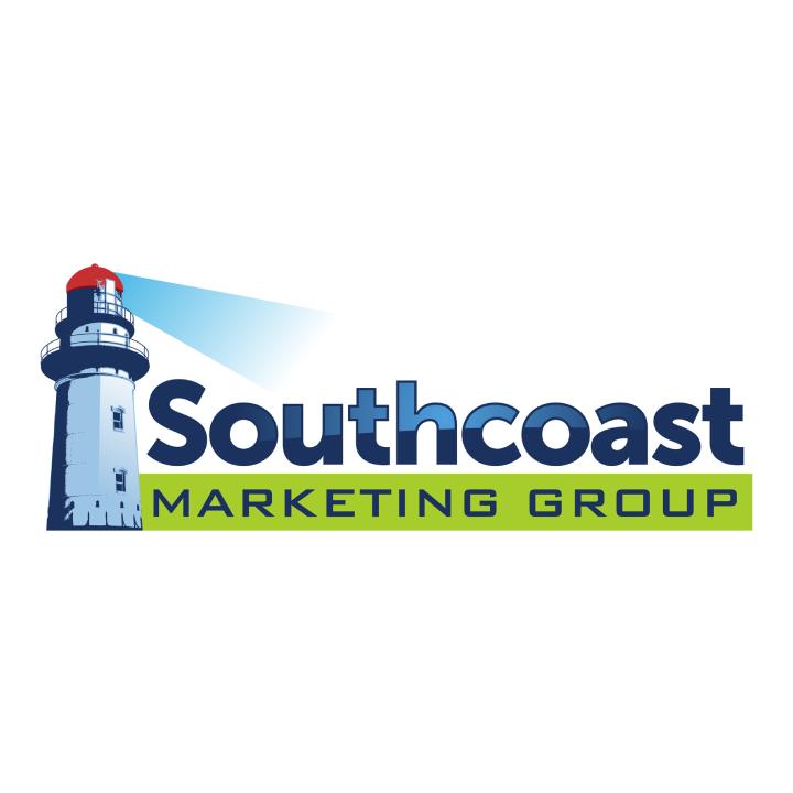 smg-logo