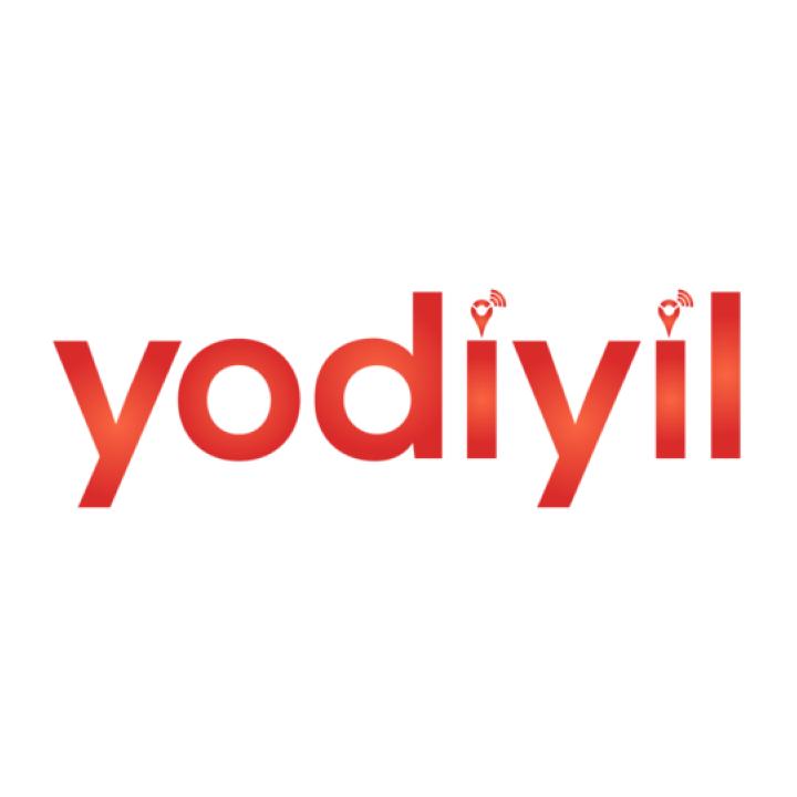yodiyil-logo