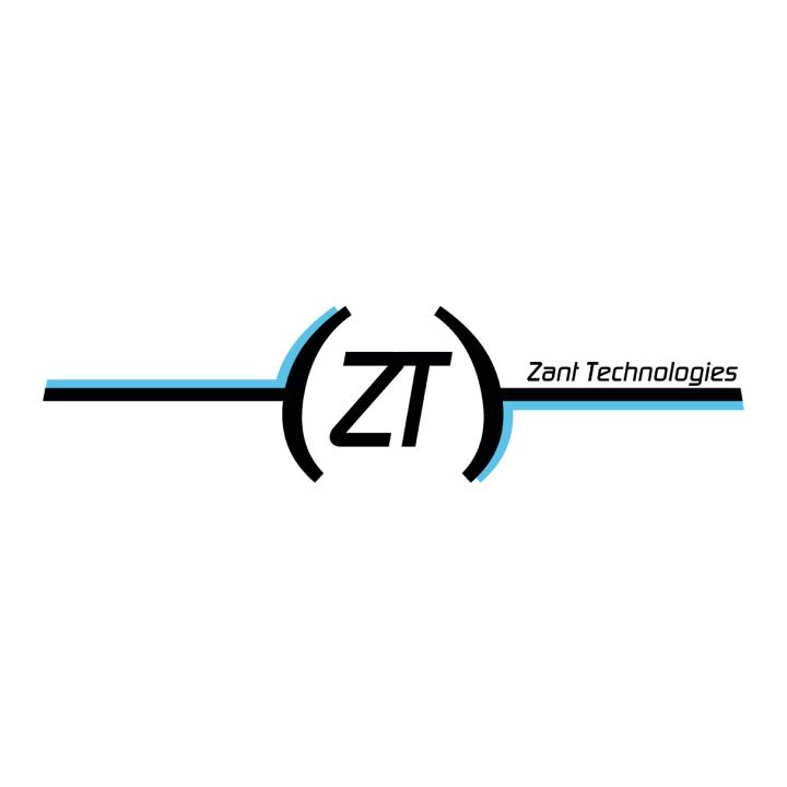 zanttechnology-logo